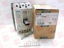 MOELLER ELECTRIC PN2-250