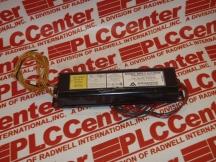 ADVANCE BALLAST RIC-2S32-TP