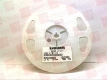 EUROHM SMR126-5000/REEL