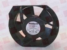 FANTECH C17C23HTBP00
