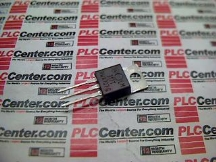 ON SEMICONDUCTOR LM317TG