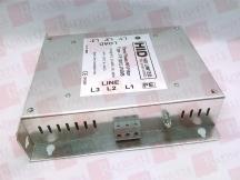 HID CORPORATION FP-3012-J100/B