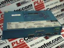 PROCESS INFORMATIK PLC-S5-TELE