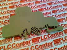 CONTA CLIP IKD2.5