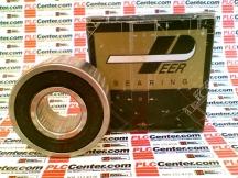 PEER 5203-2RS