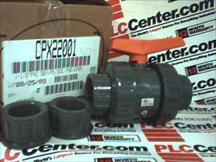 CEPEX CPX22001