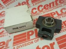 HUB CITY TU250X1