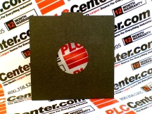 INEX INC 121109