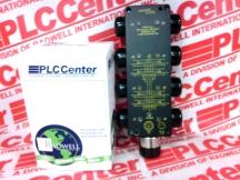 ESCHA 8RKF30-X9-RSF120