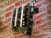 NEC PA-PW35-A