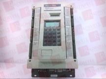 MOTION PLUS EDC-500