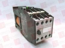 FURNAS ELECTRIC CO 3TH4-280-0BB4