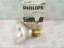 PHILIPS R12/R14N