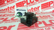 Carrier Contactors and Starters