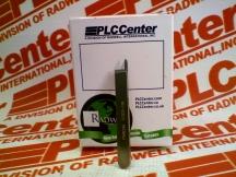 ITW PANCON ECTR-110