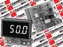 DATEL DCA5-20PC-2-DC4-RL-C