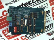 CONTEMPORARY CONTROL SYSTEMS STD20-485