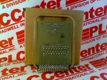 DIAMOND POWER 336051-1038