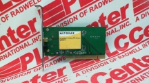 NETGEAR WPN311