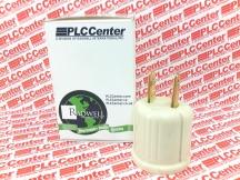 EAGLE ELECTRIC 738V-BOX
