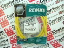 REMKE 51307