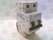 GE POWER CONTROLS G102C06
