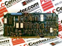 MODICON 100-449