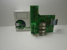 FEIG ELECTRONICS TST-RFUXE-C