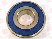 RBI BEARING S6204RS