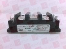 POWEREX KD421210A7