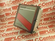 SECO DRIVES SE2102-2