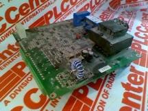 NICOLLET TECHNOLOGIES EBS-GEN-2