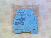 MEASUREMENT TECHNOLOGY LTD MTL7056AC