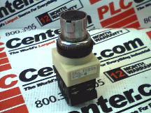 FUGI ELECTRIC AH25-S2B22