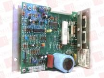 PWM CONTROLS INC 12M04-00146-03