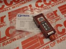 SYNATEL 815-146A