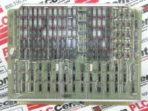 TEXAS INSTRUMENTS PLC 944935-1541R-AE