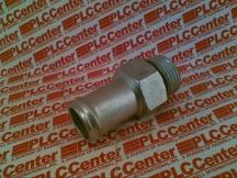RAYMOND CORP 802-025/005