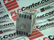 GIC ETR-550