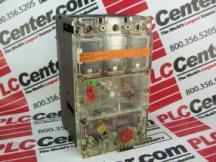MOELLER ELECTRIC NZMH4-25