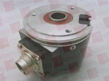 BAUMER ELECTRIC BHG-05.24K30-E2-9