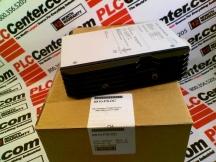 MTI INSTRUMENTS 8910-PS-DC