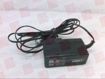 BW TECHNOLOGIES Y06FE-090-0650U