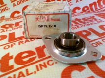 AMI BEARINGS BPFL2-10