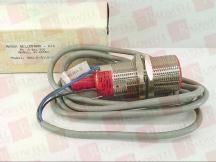 ATC 300-3-3010-22