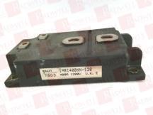 FUJI ELECTRIC 1MBI400NN-120