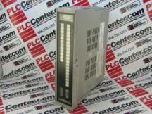 BARBER COLMAN 80CC-11001-102-V-00