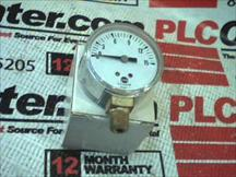 AMETEK US GAUGE 102026