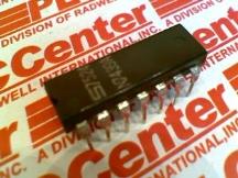 SIGNETICS N7439A