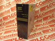 ATLAS COPCO QMM34025